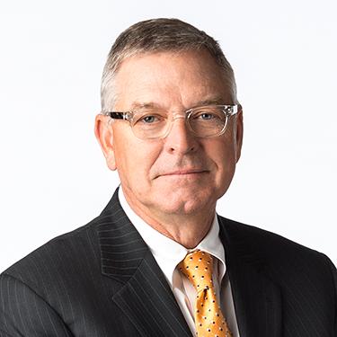 Dr. David Brown, MD