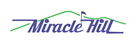 Miracle Hill Golf & Tennis