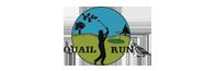 Quail Run CC